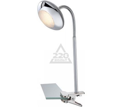 Лампа настольная GLOBO GILLES 56217-1K