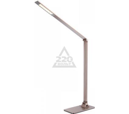 Лампа настольная GLOBO ESTELAR 58230
