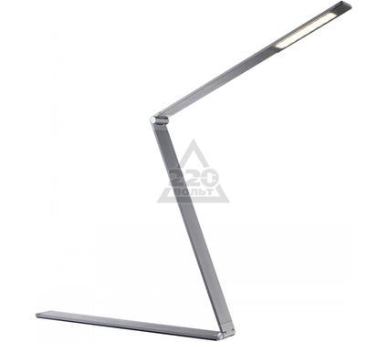 Лампа настольная GLOBO ESTELAR 58233