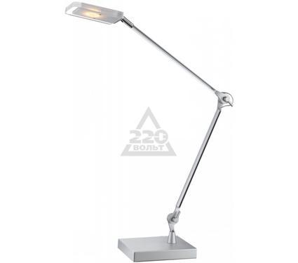 Лампа настольная GLOBO AURELE II 58145
