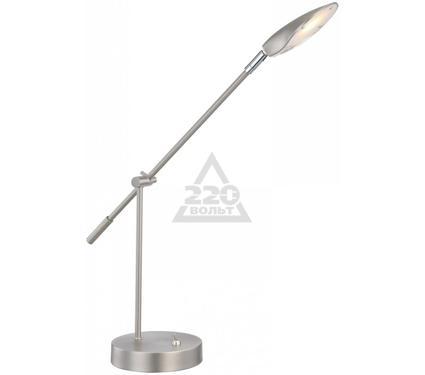 Лампа настольная GLOBO FYLSON 58149