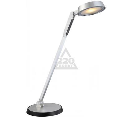 Лампа настольная GLOBO NOPOS 58139
