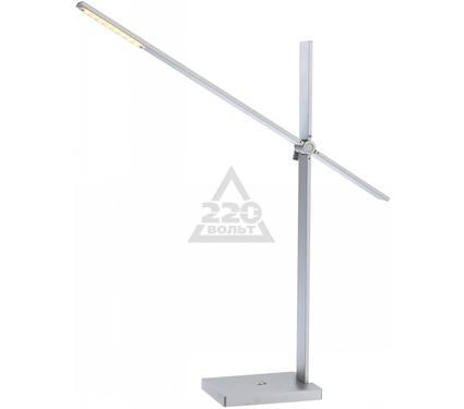 Лампа настольная GLOBO ONAS 58144