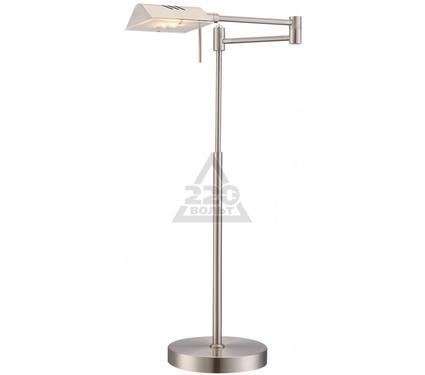 Лампа настольная GLOBO SHAEL 5699T