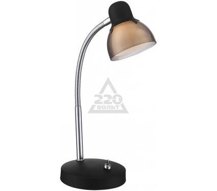 Лампа настольная GLOBO PIXIE 24184