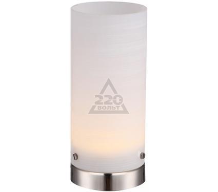 Лампа настольная GLOBO SMART I 21926