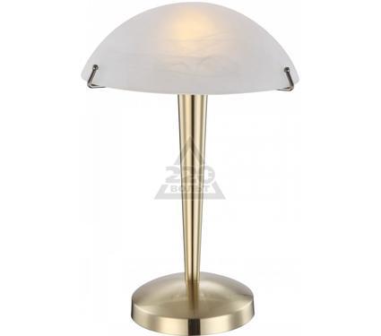 Лампа настольная GLOBO SUBTIL I 21411