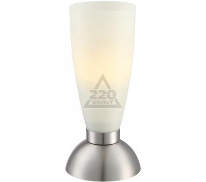 Лампа настольная GLOBO SUBTIL I 21927L