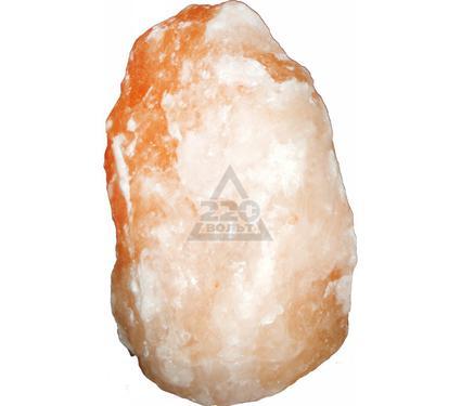 ����� ������� GLOBO Stone 28300