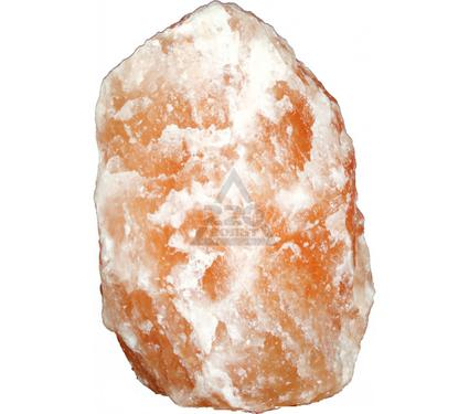 ����� ������� GLOBO Stone 28340