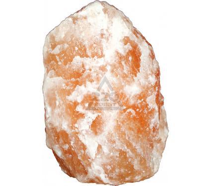����� ������� GLOBO Stone 28341