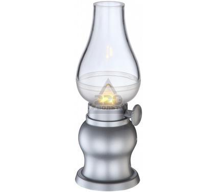 Лампа настольная GLOBO FILUM 28015-12
