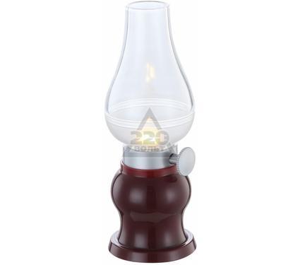 Лампа настольная GLOBO FILUM 28016