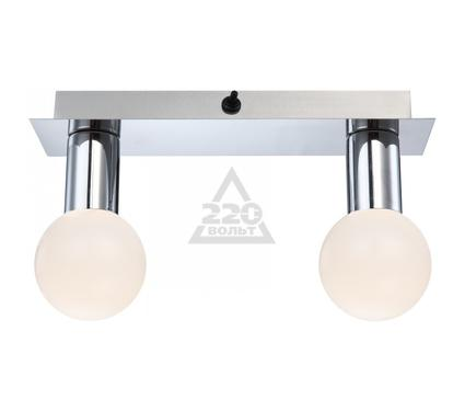 Светильник для ванной комнаты GLOBO SOLIG 44202-2