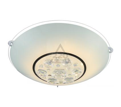 Светильник настенно-потолочный GLOBO LOUISE 48175-18
