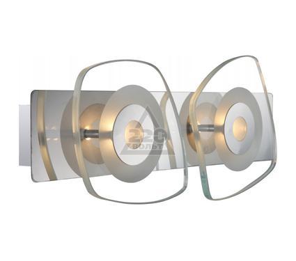 Светильник настенно-потолочный GLOBO ZARIMA 41710-2
