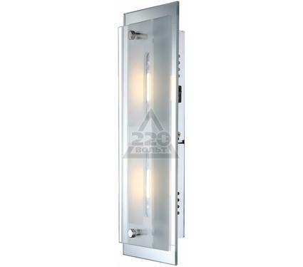 Светильник настенно-потолочный GLOBO SABIRA 48511-2