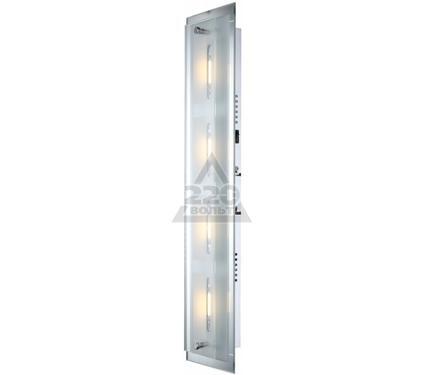 Светильник настенно-потолочный GLOBO SABIRA 48511-4