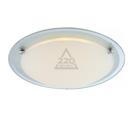 Светильник настенно-потолочный GLOBO SPECCHIO II 48425