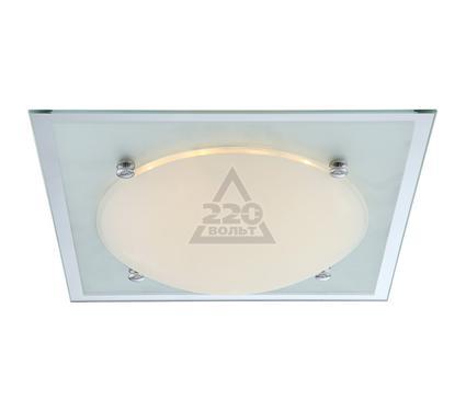 Светильник настенно-потолочный GLOBO SPECCHIO II 48426