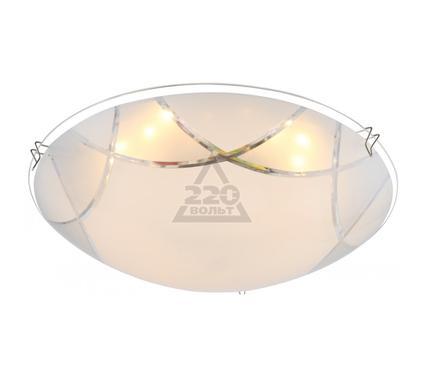 Светильник настенно-потолочный GLOBO INKA 40431