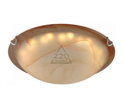 Светильник настенно-потолочный GLOBO PALILA 40426