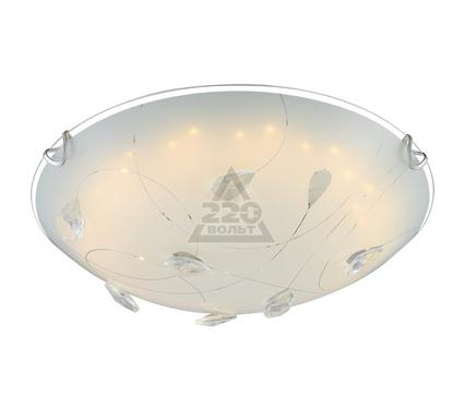Светильник настенно-потолочный GLOBO PALILA 40427