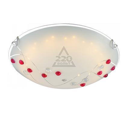 Светильник настенно-потолочный GLOBO PALILA 40428