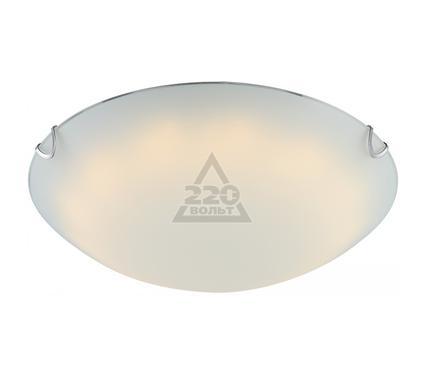 Светильник настенно-потолочный GLOBO PALILA 40422