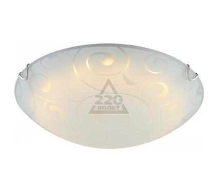 Светильник настенно-потолочный GLOBO PALILA 40423