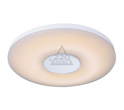 Светильник настенно-потолочный GLOBO FELION 41322