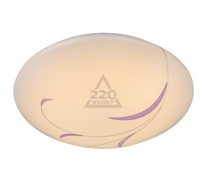 Светильник настенно-потолочный GLOBO ILLYA 41593