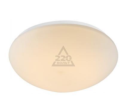 Светильник настенно-потолочный GLOBO NARINE 41771