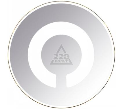 Светильник настенно-потолочный GLOBO ALISA 41699-9