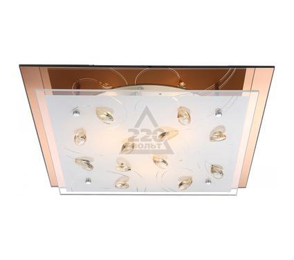 Светильник настенно-потолочный GLOBO AYANA 40412-3