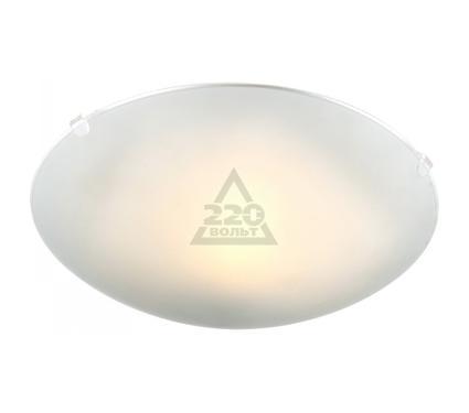 Светильник настенно-потолочный GLOBO HOLLY 40989-60