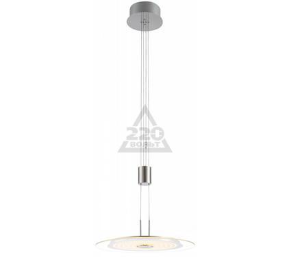 Светильник подвесной GLOBO DARIO 15818