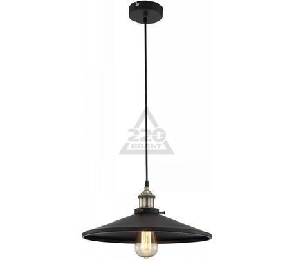 Светильник подвесной GLOBO KNUD 15060