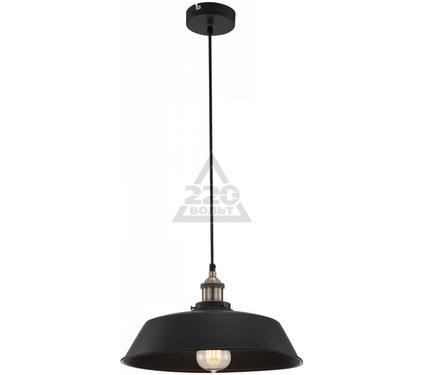 Светильник подвесной GLOBO KNUD 15067
