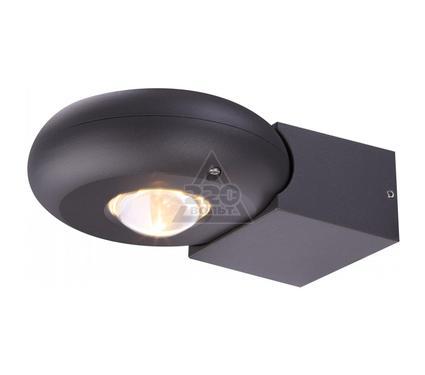 Светильник уличный GLOBO RINAH 34181-2
