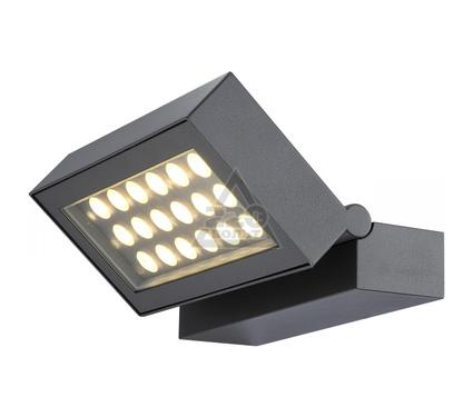 Светильник уличный GLOBO TASILLA 34260