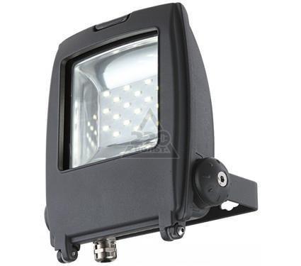 Светильник уличный GLOBO PROJECTEUR I 34218