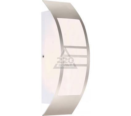 Светильник уличный GLOBO CORNUS 320942