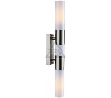 Светильник уличный GLOBO WALLACE 32099-2