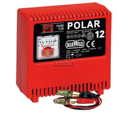 Зарядное устройство BLUE WELD POLAR 12