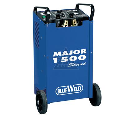Устройство пуско-зарядное BLUE WELD MAJOR 1500 START