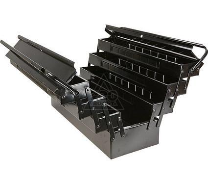 Ящик для инструментов TOPEX 79R101