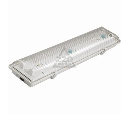 Светильник для производственных помещений IEK ИЭК ЛСП-3901А