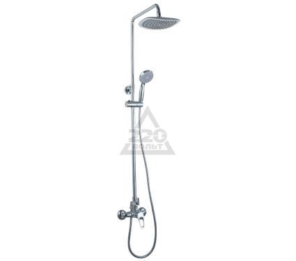 Смеситель для ванны LEMARK OMEGA LM3160C