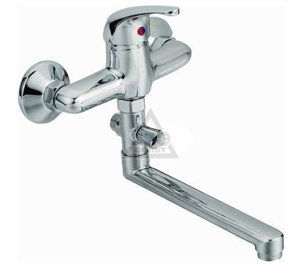 Cмеситель для ванной OSGARD 15033 BARKER